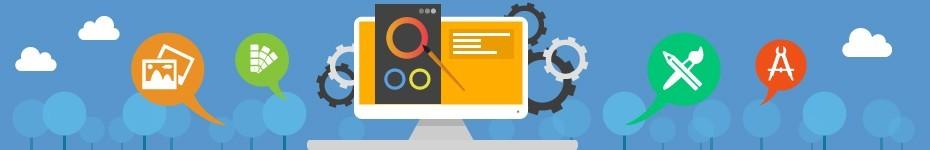 Curotec-Banner-Web-Design