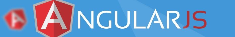 Curotec-Banner-AngularJS