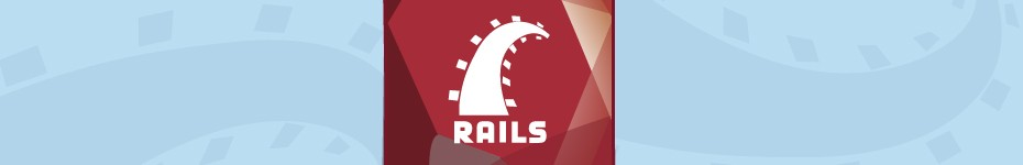 Curotec-Banner-Ruby-on-Rails