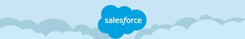 Curotec-Banner-Salesforce