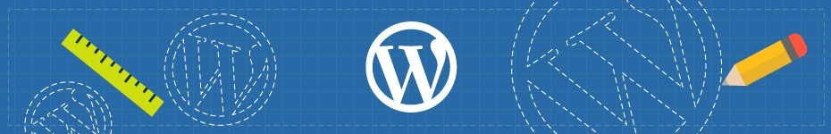 Curotec-Banner-Wordpress-Development