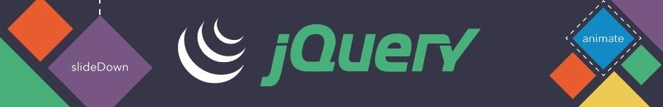 Curotec-Jquery