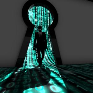 HTTPS Exploit