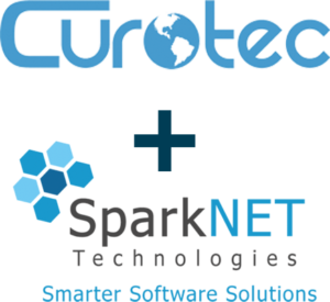 Curotec Acquires SparkNet